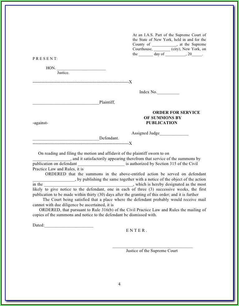 Bucks County Divorce Filing