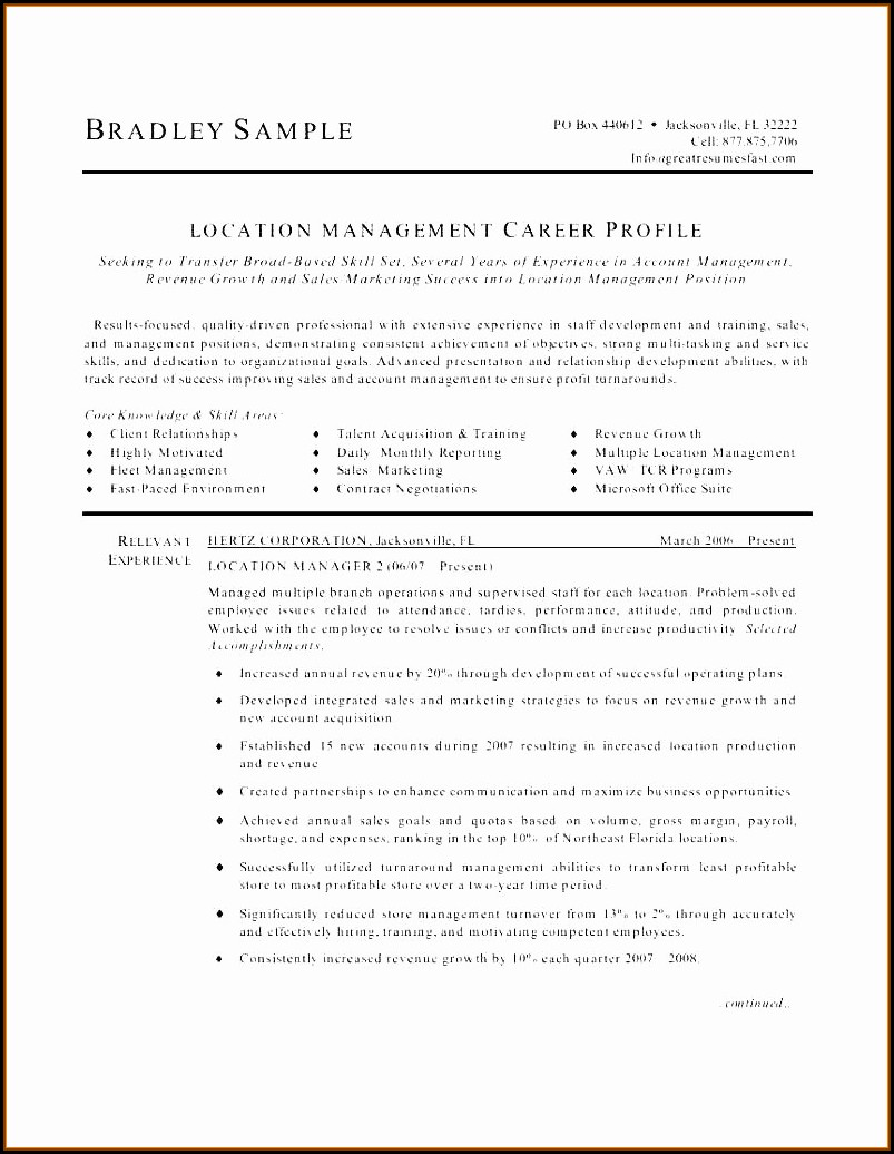 Fashion Designer Resume Format For Fresher Pdf