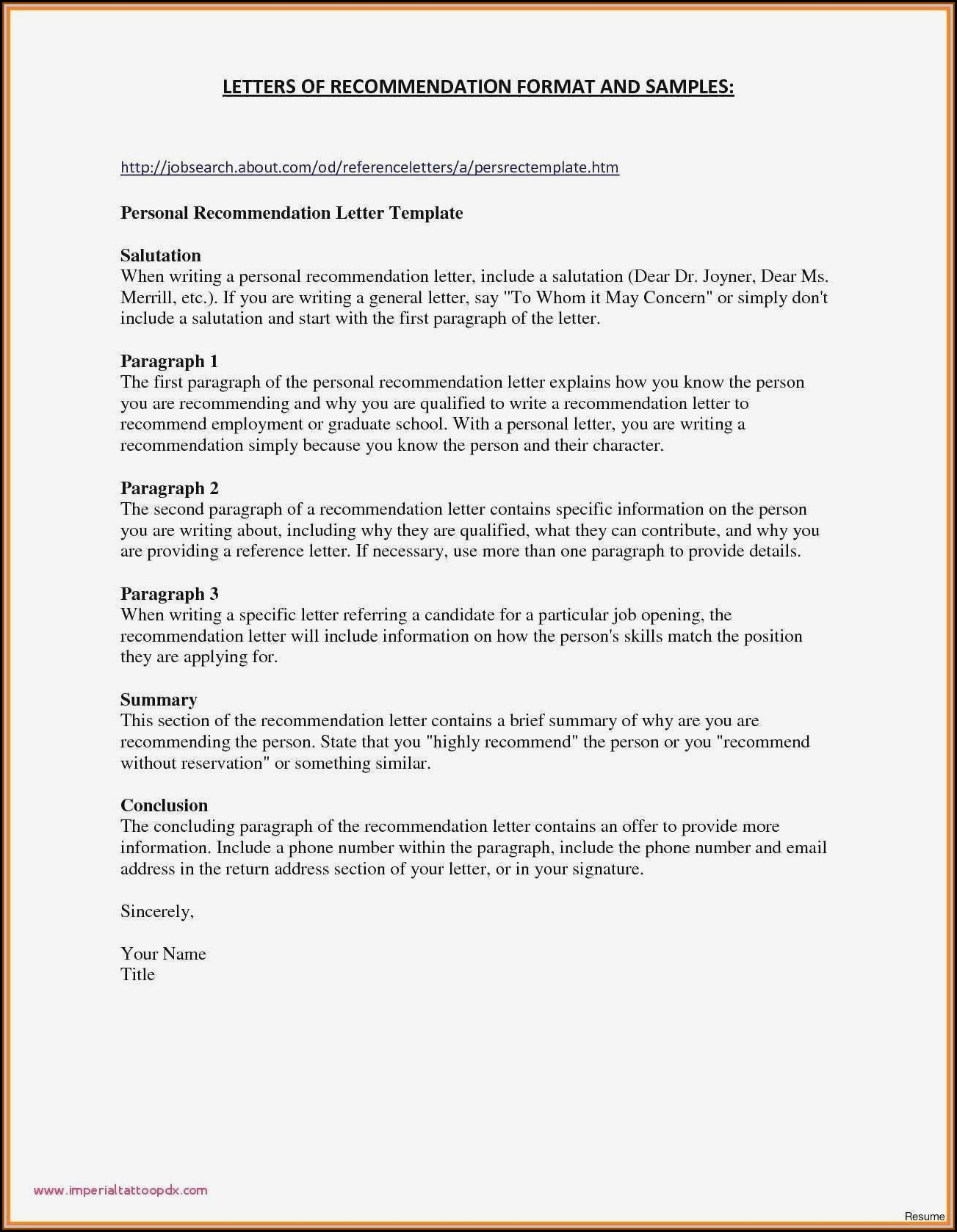 Free Resume Templates For Dental Assistants