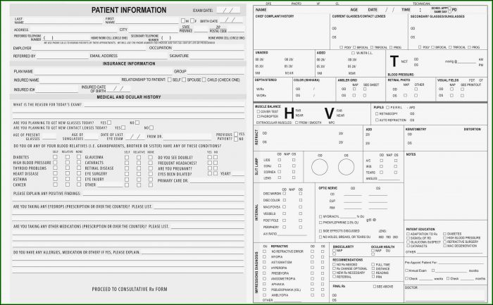 Irs W 9 Fillable Form Free