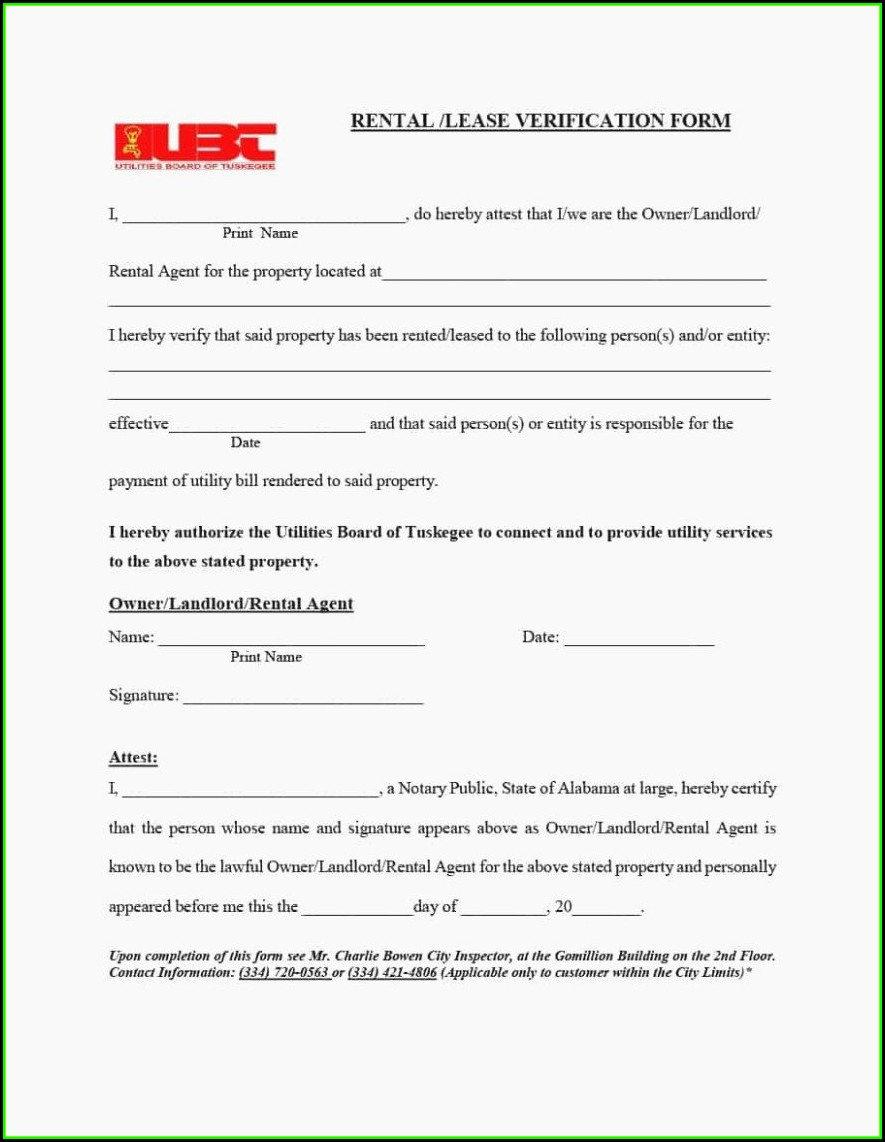 Landlord Tenant Eviction Forms Nj
