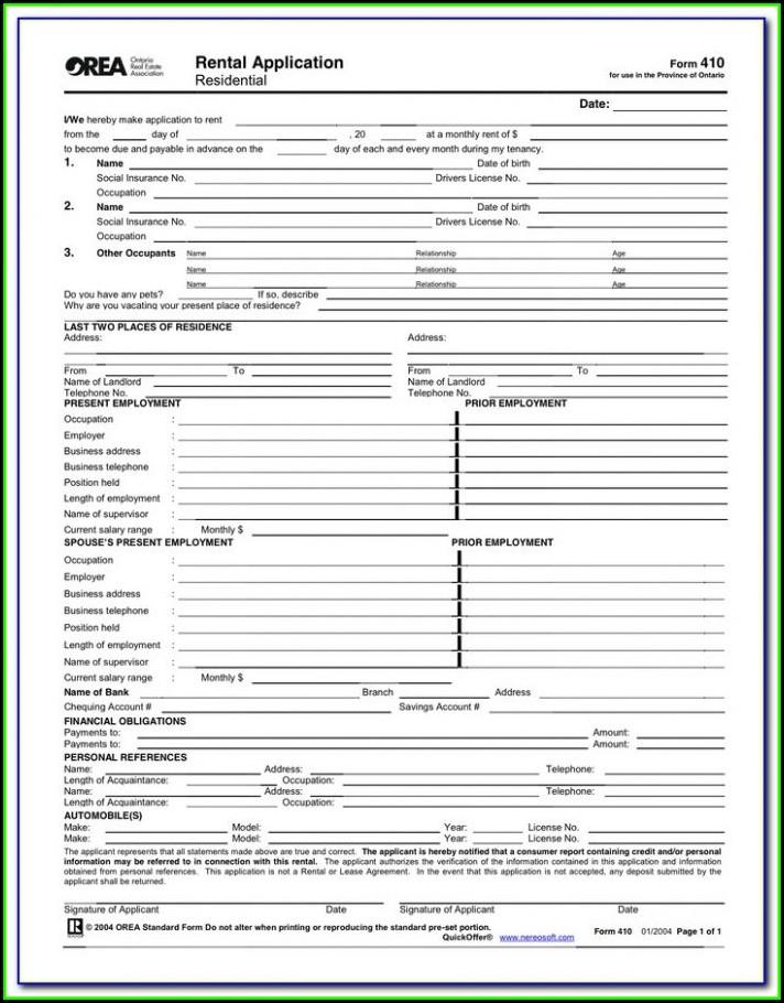 Medicare Qmb Formulary