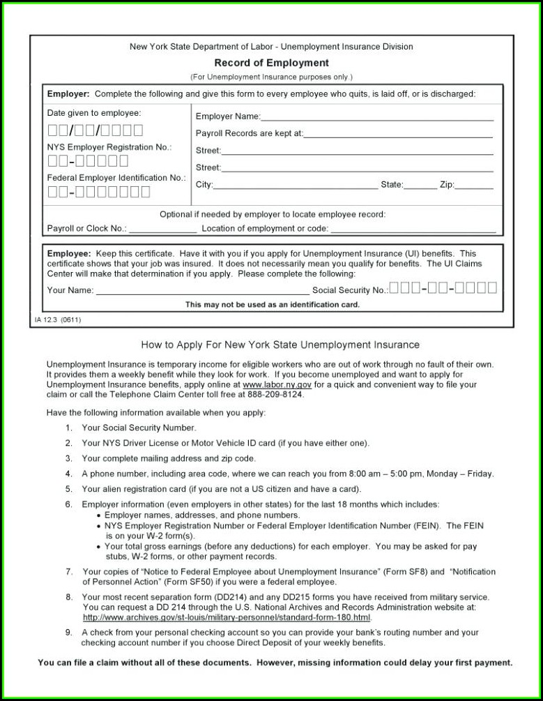 Ny Courts Uncontested Divorce Forms