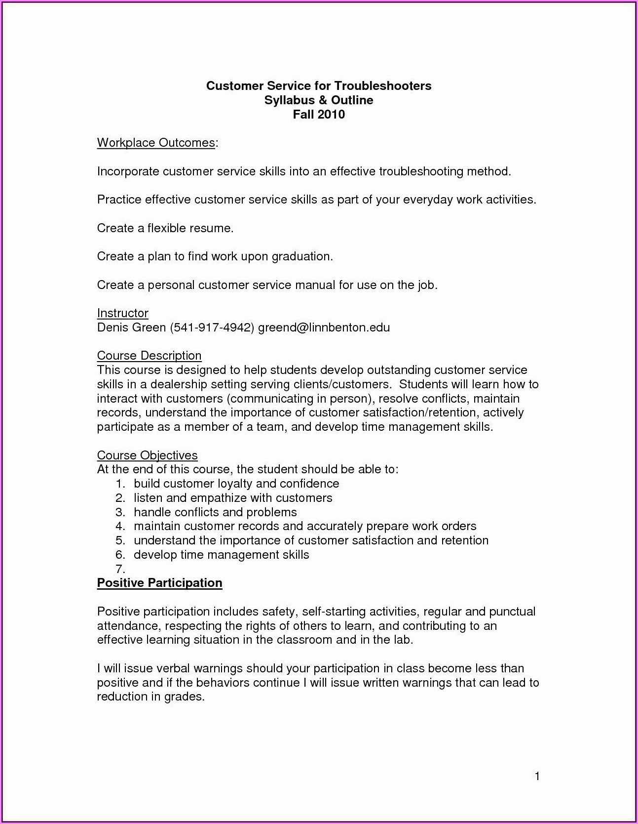 Resume Professional Writers Phone Number