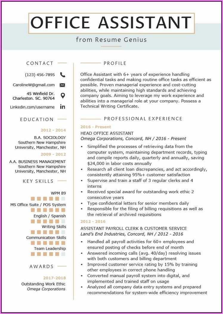 Resume Professional Writers Promo Code