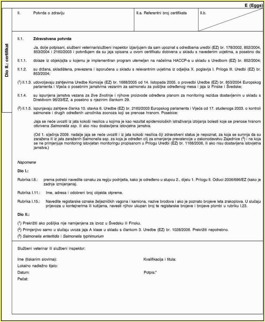 Tax Ez Form 2018