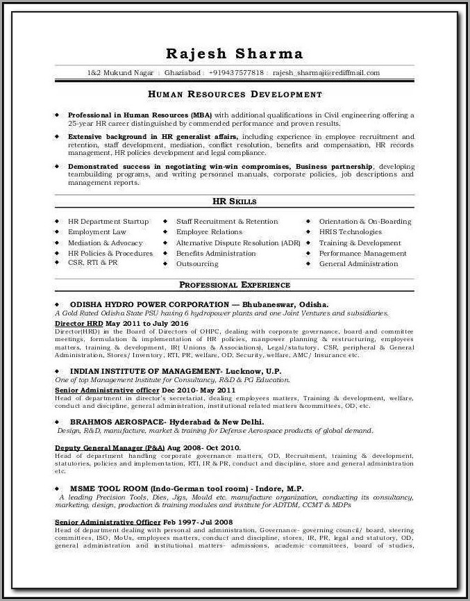 affordable resume service reviews