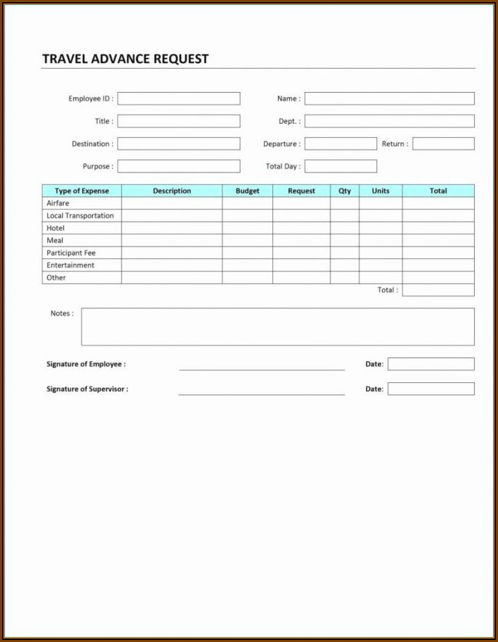 Balance Sheet Reconciliation Spreadsheet Template