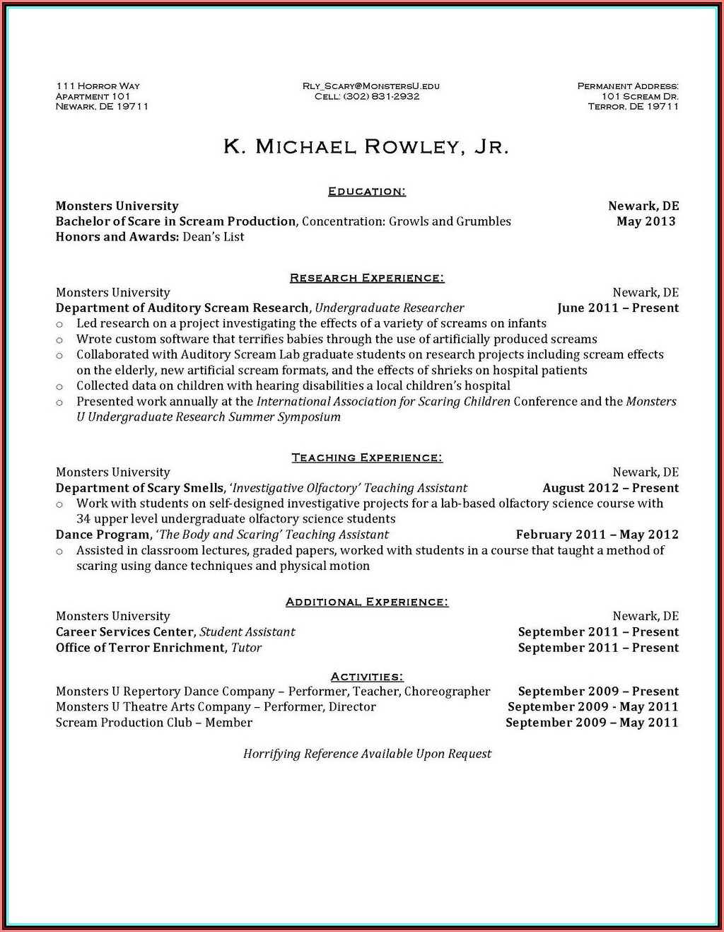 Cheap Resume Writing Services Near Me