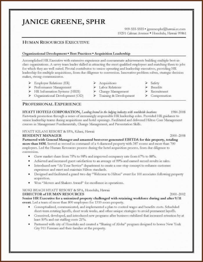 Due Diligence Checklist Format
