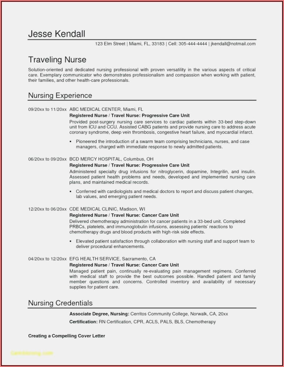 Federal Resume Helper