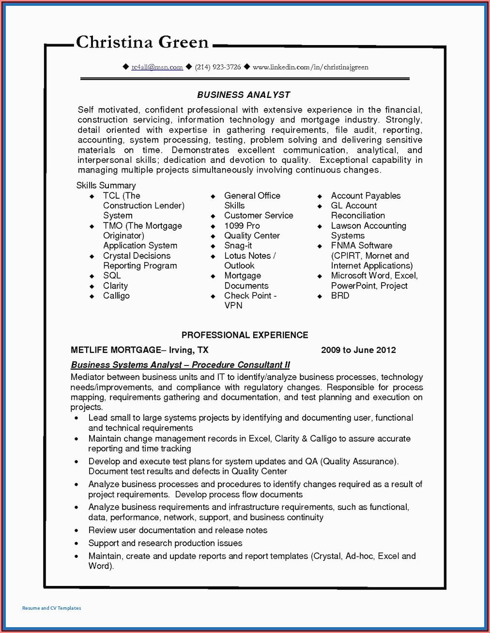 Federal Resume Writing Help