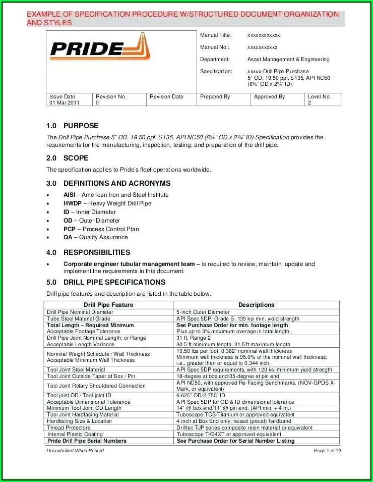 Fiance Visa Form I 134