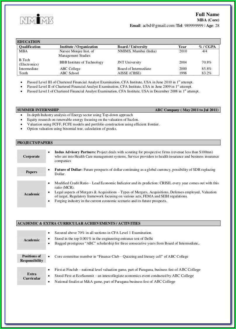 File Isf Form