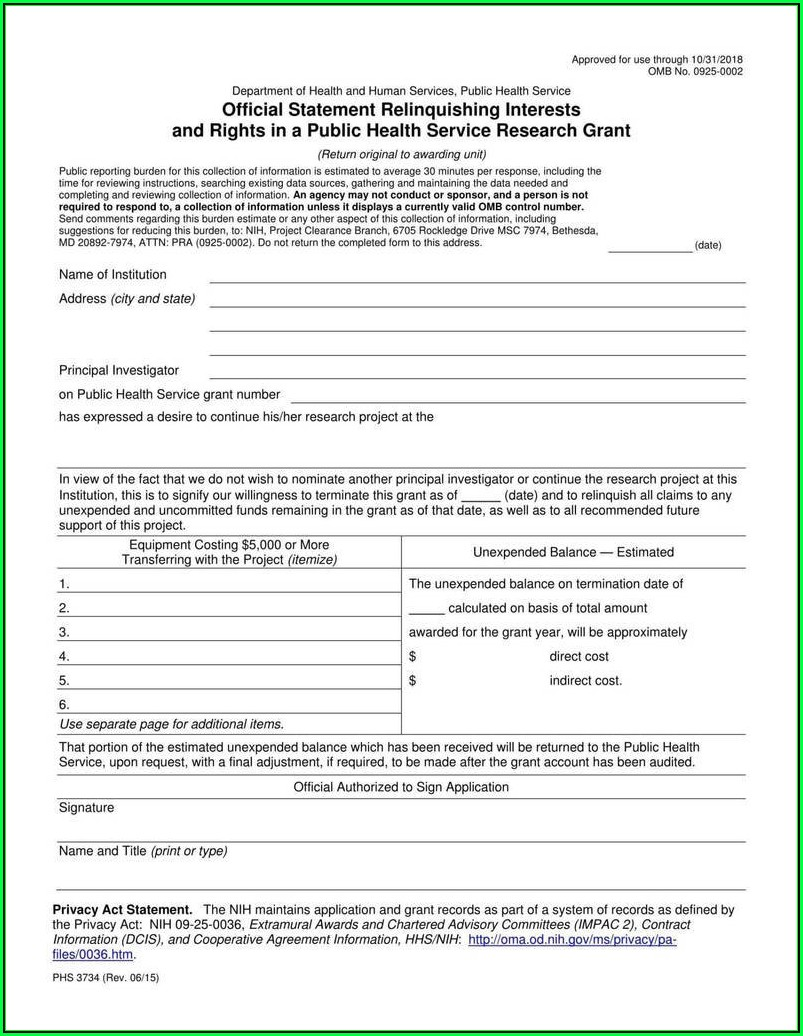 Free Sample Independent Contractor Agreement Form