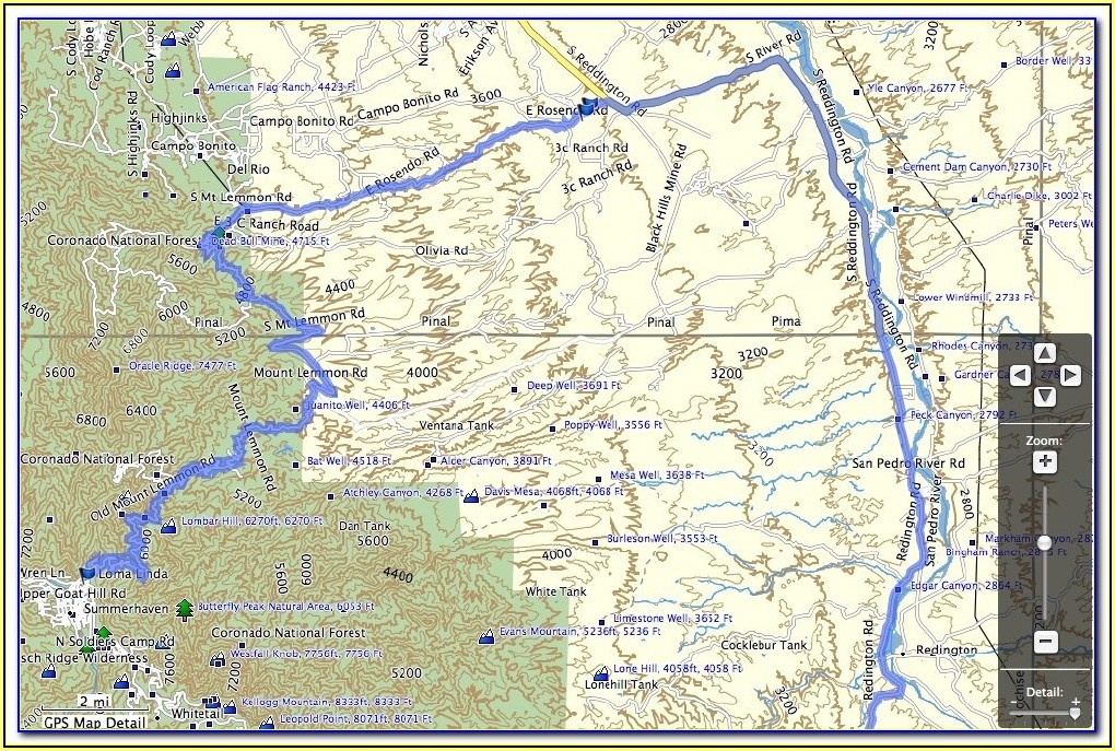 Garmin New Zealand Maps Free