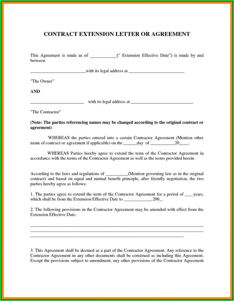 Gdpr Consent Forms For Employees