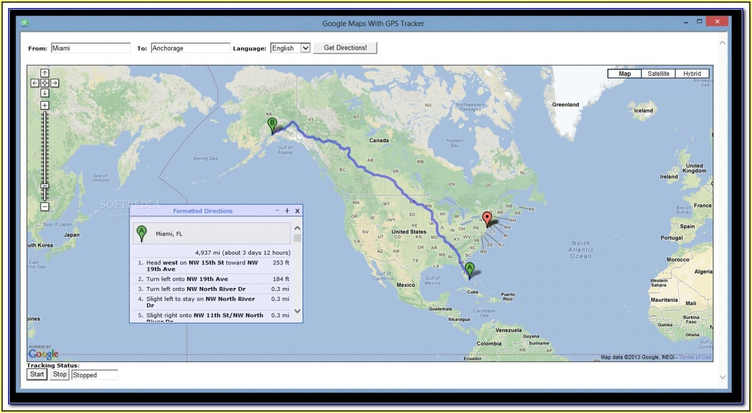 Gps Garmin Map 60csx Caracteristicas