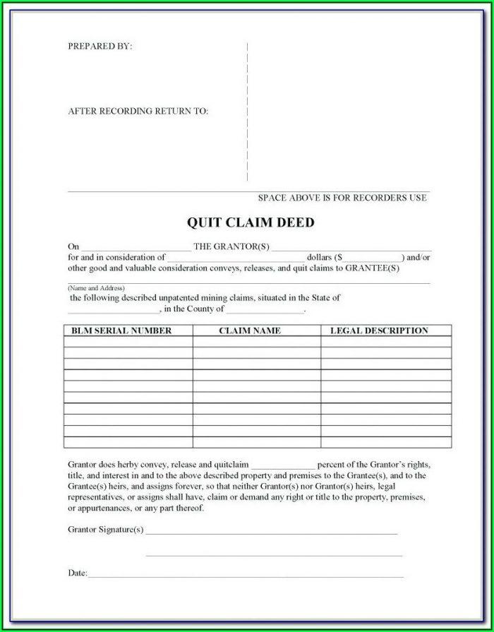 Gwinnett County Subcontractor Affidavit Form