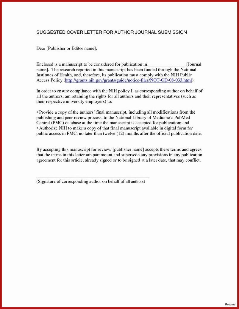 Hipaa Business Associate Agreement Template 2018