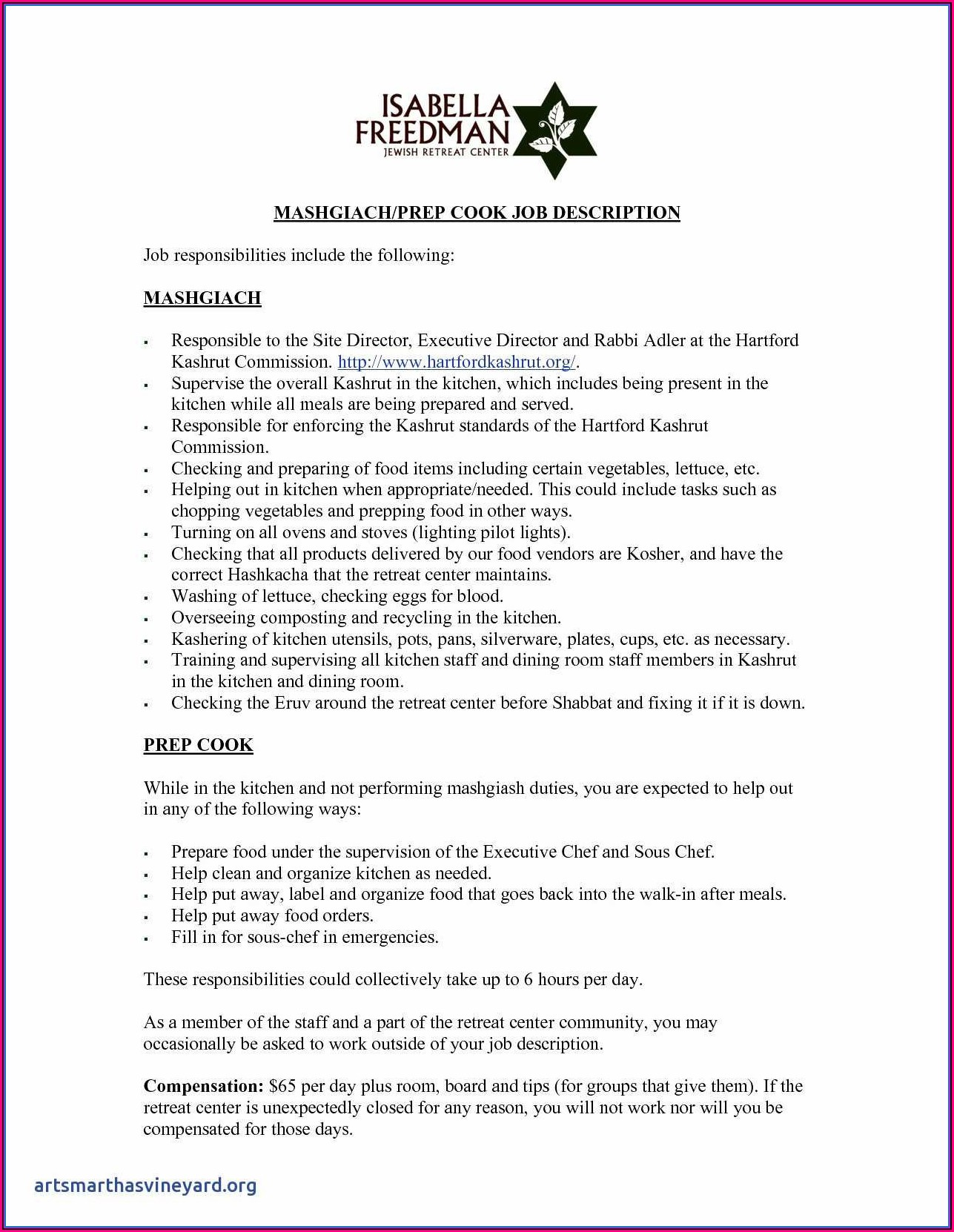 How To Make Your Own Resume For Free