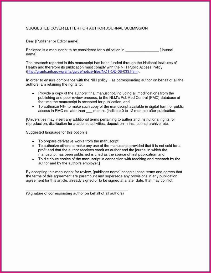 Hvac Installer Resume