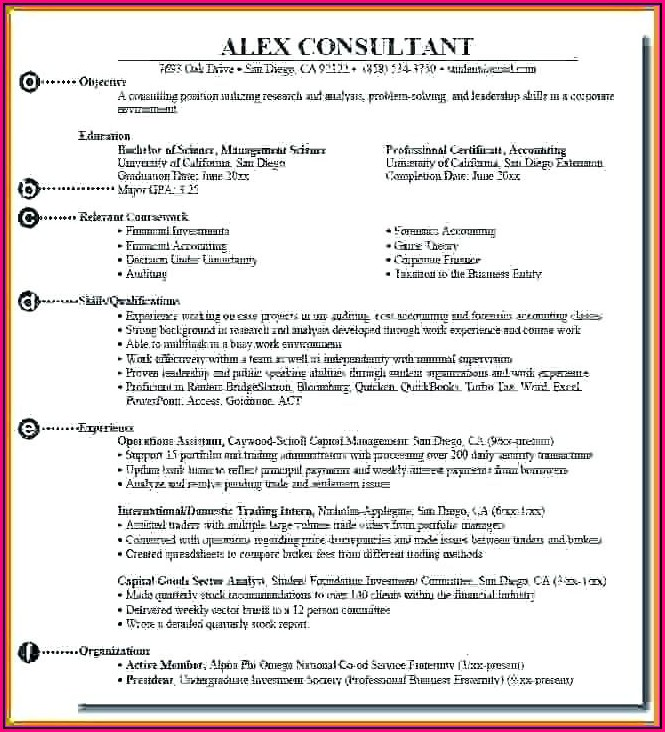 Inexpensive Resume Writing Services