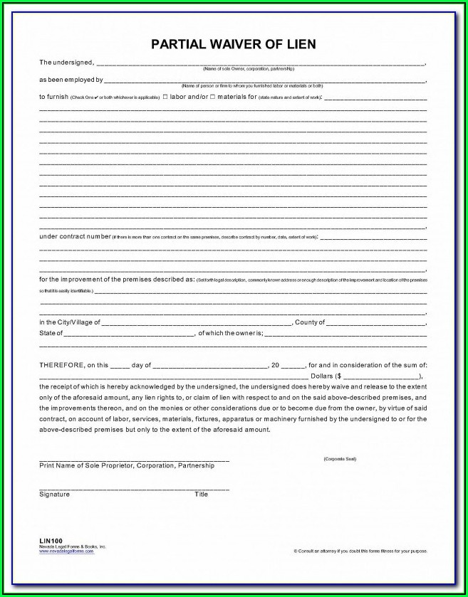 Inheritance Tax Waiver Form Pa