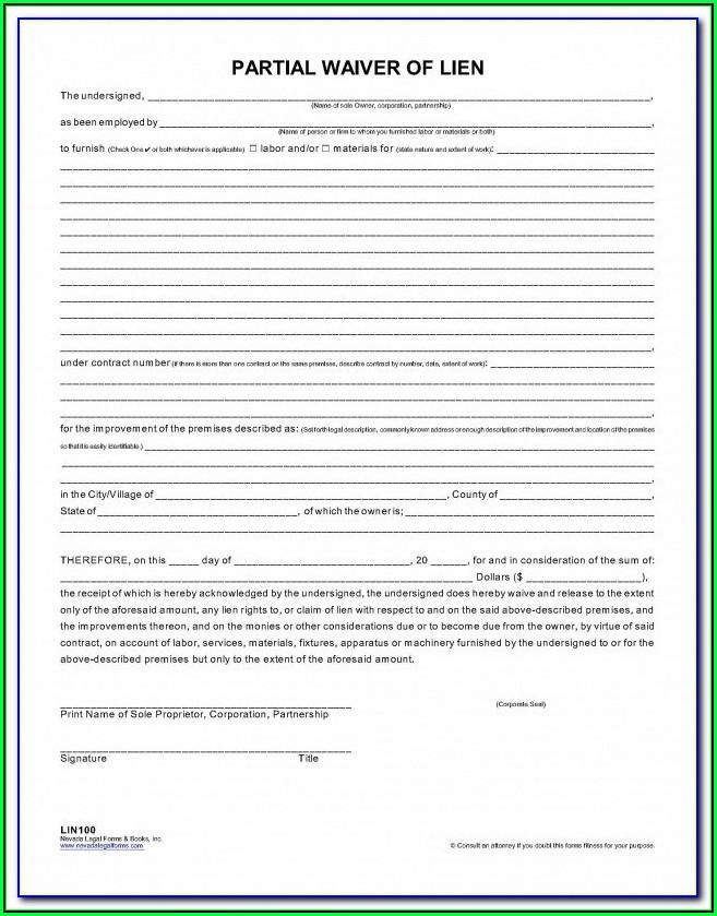 Inheritance Tax Waiver Form Pa