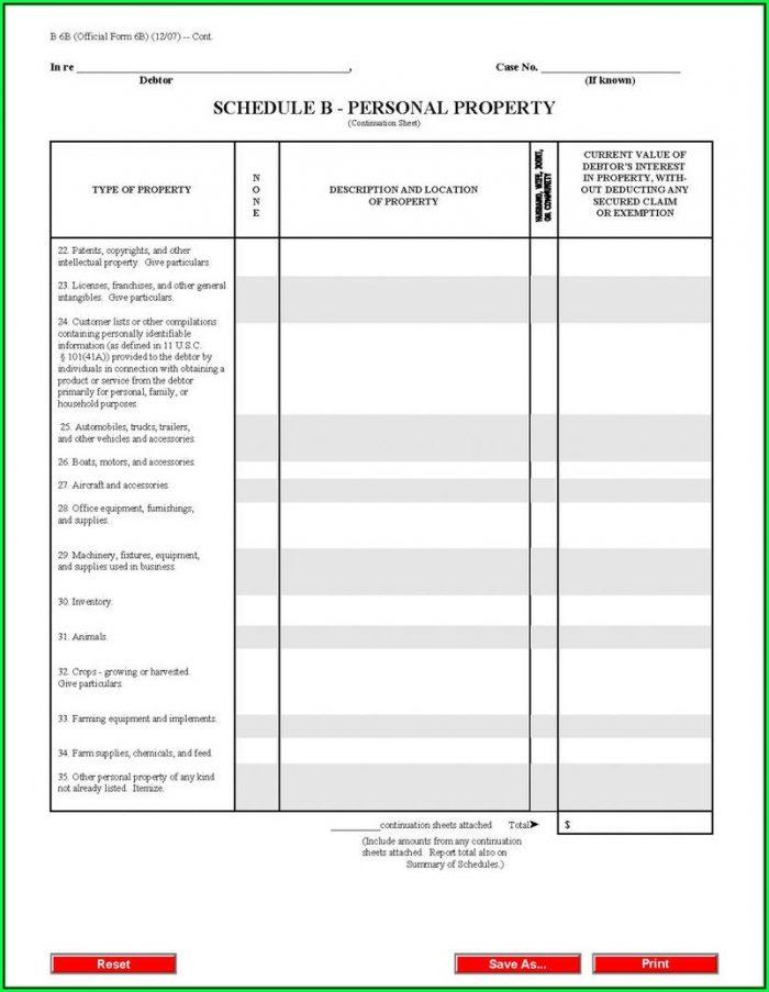 Irs Form 990 Ez 2017