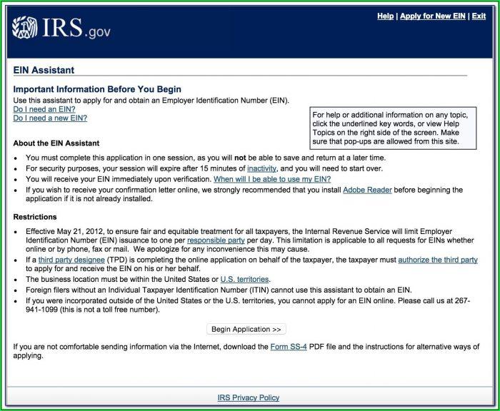 Irs.gov Forms W2 W3