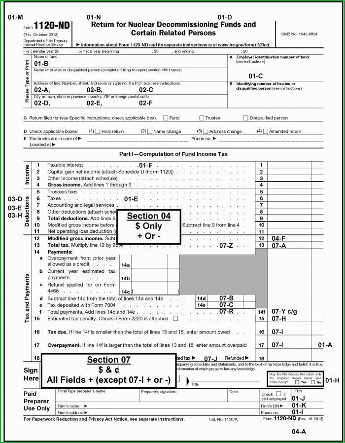 Irs.gov W2 Forms