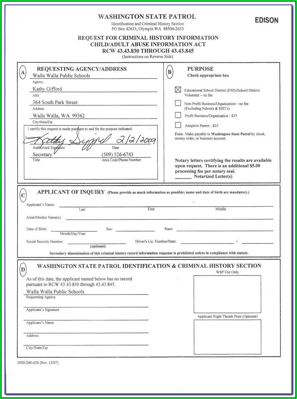 Johnston County Nc Divorce Forms