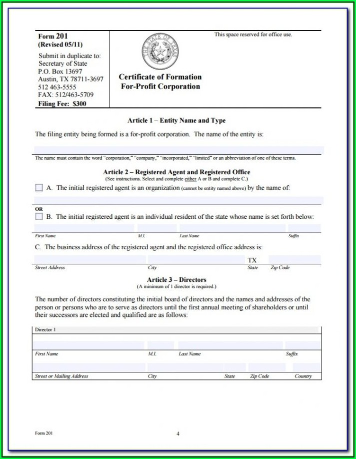 Medicare.gov Form Sf 5510