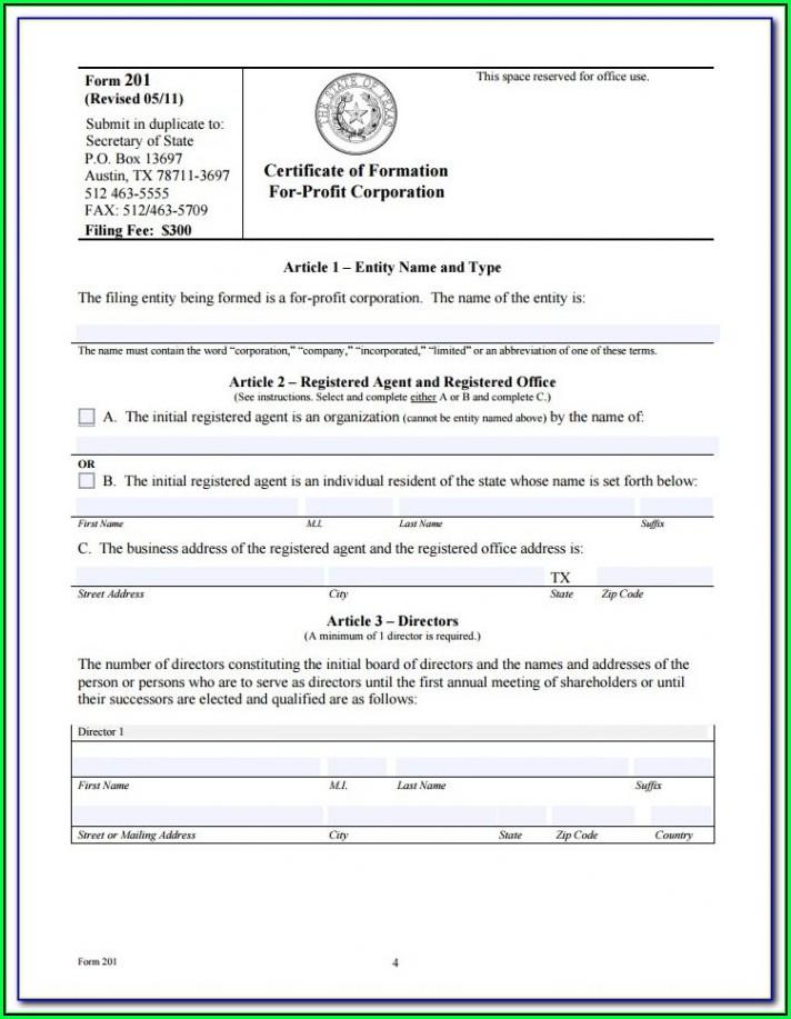 Medicare.gov Form Sf 5510