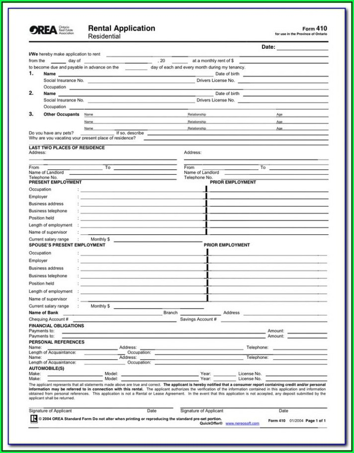 Mutual Of Omaha Medicare Supplement Drug Formulary