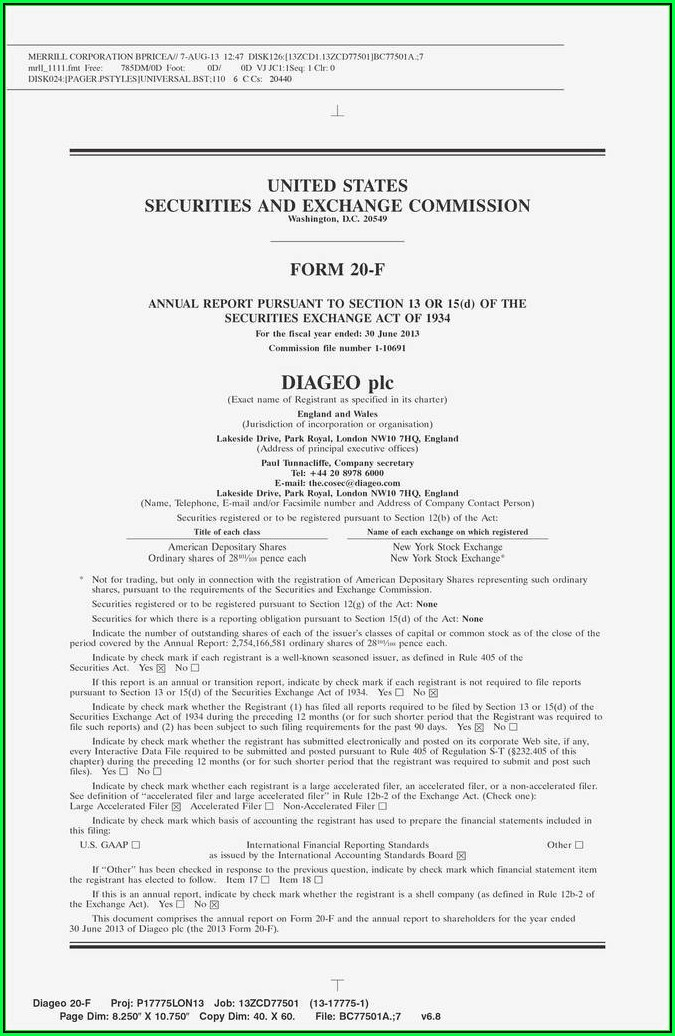 Nj Lease Agreement Form Pdf