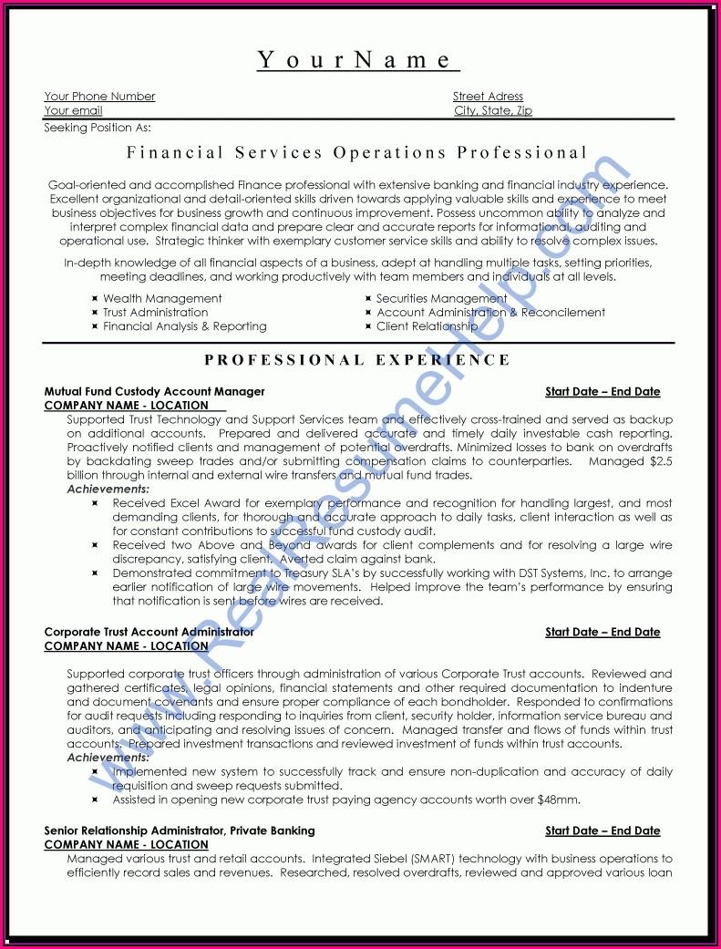 Optimus Professional Cv Writing & Resume Writing Services In Dubai Uae Www.optmc.com