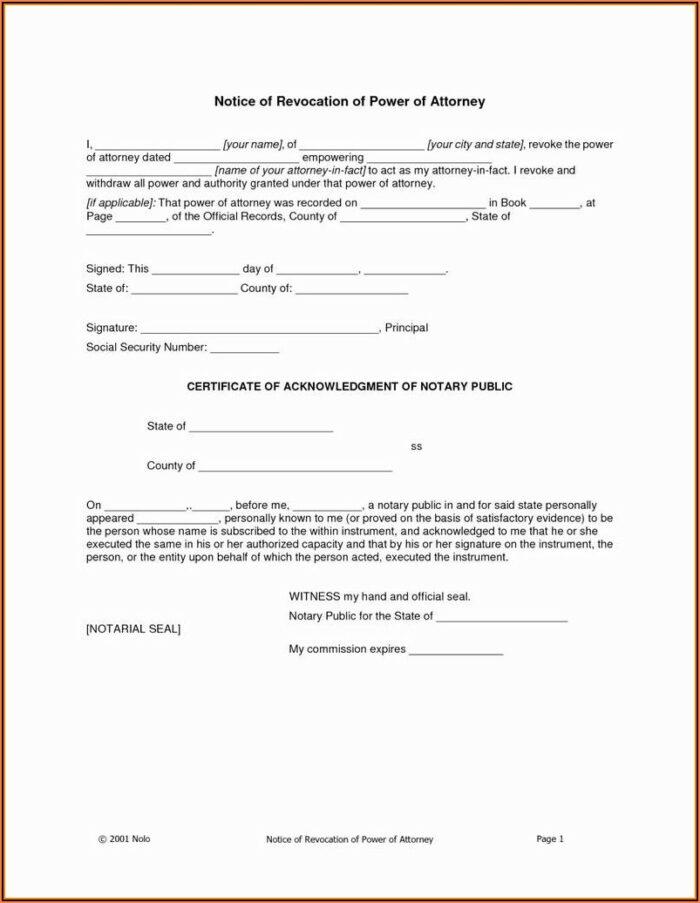 Final Lien Waiver Form Illinois