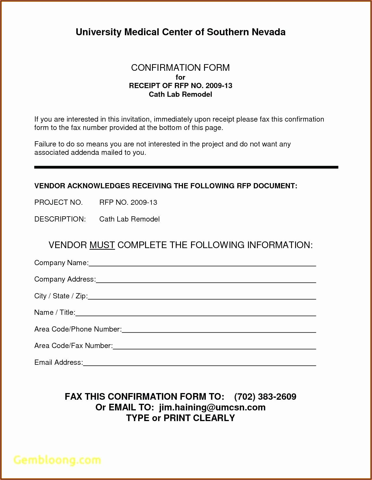 Free Independent Consultant Contract Template