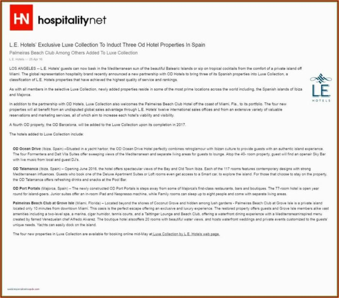 Free Remodeling Contract Template Word