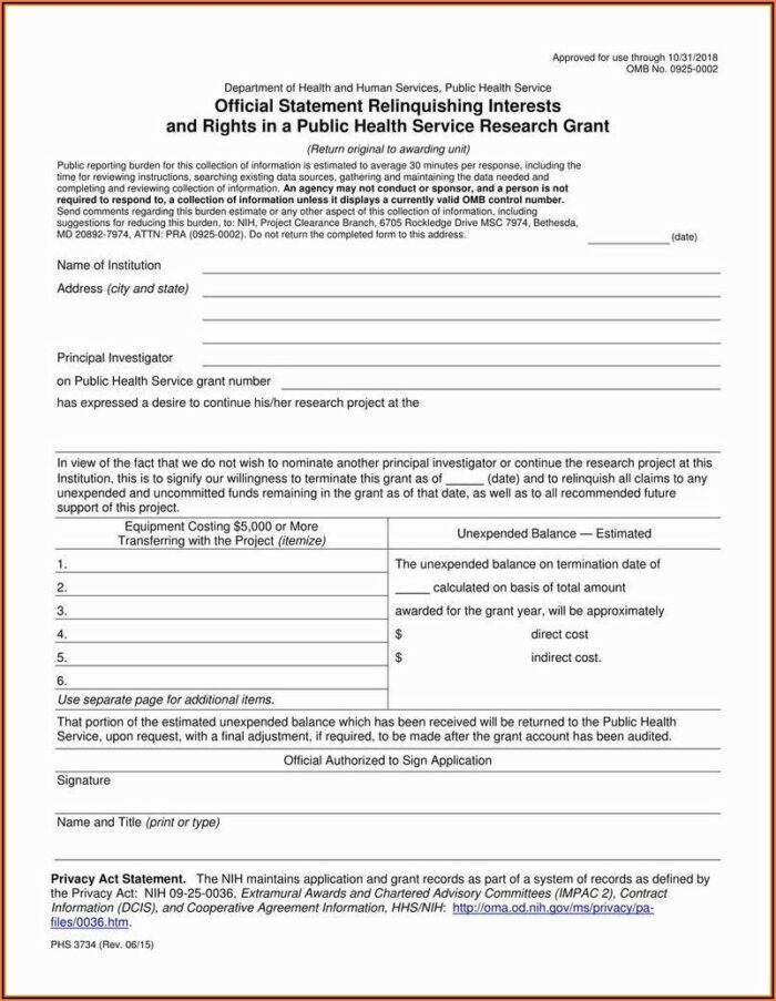 Free Separation Agreement Template Nc