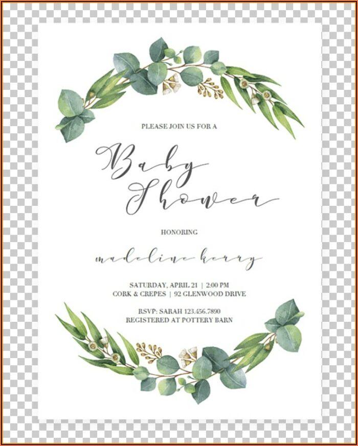 Free Wedding Seating Plan Template Word