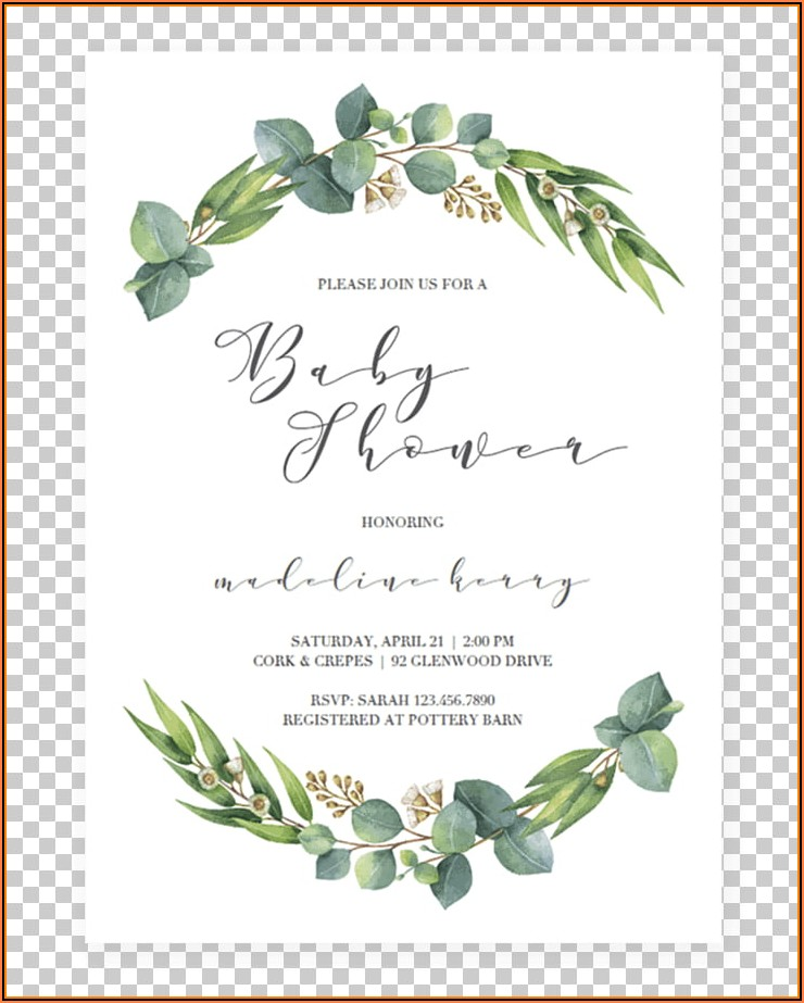 Free Wedding Seating Plan Template Word