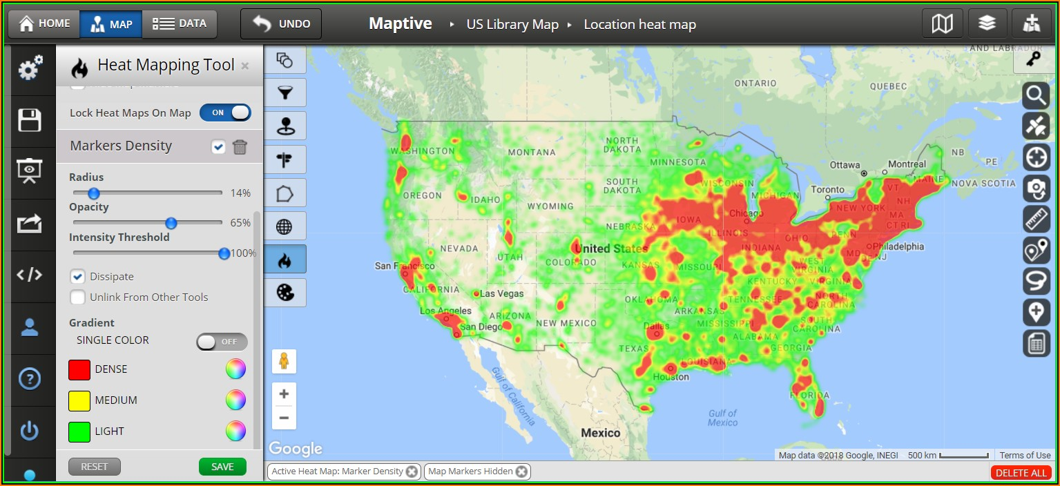 Map Plotting Software Free Download