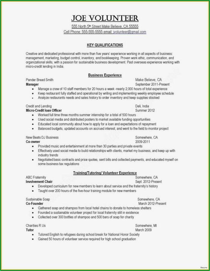 Office Depot Hcfa 1500 Forms