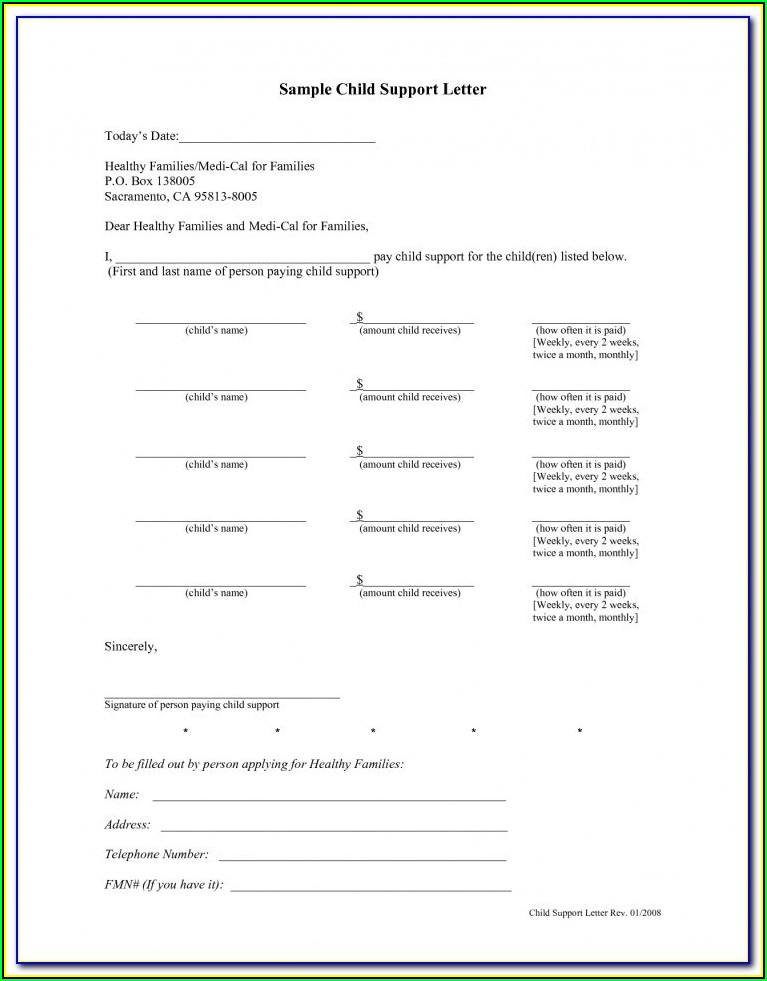 Quit Claim Deed Nevada Form
