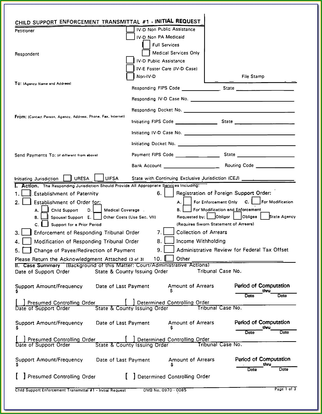 Shelby County Alabama Divorce Forms