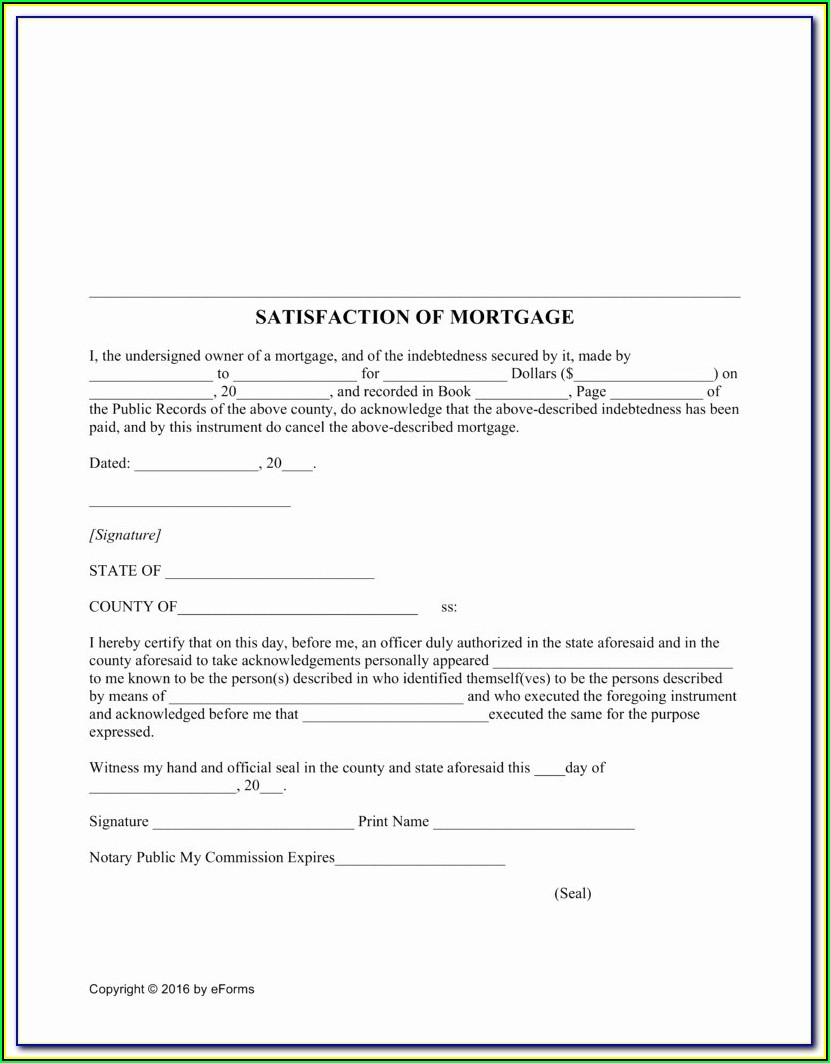 Subcontractor Affidavit Form California