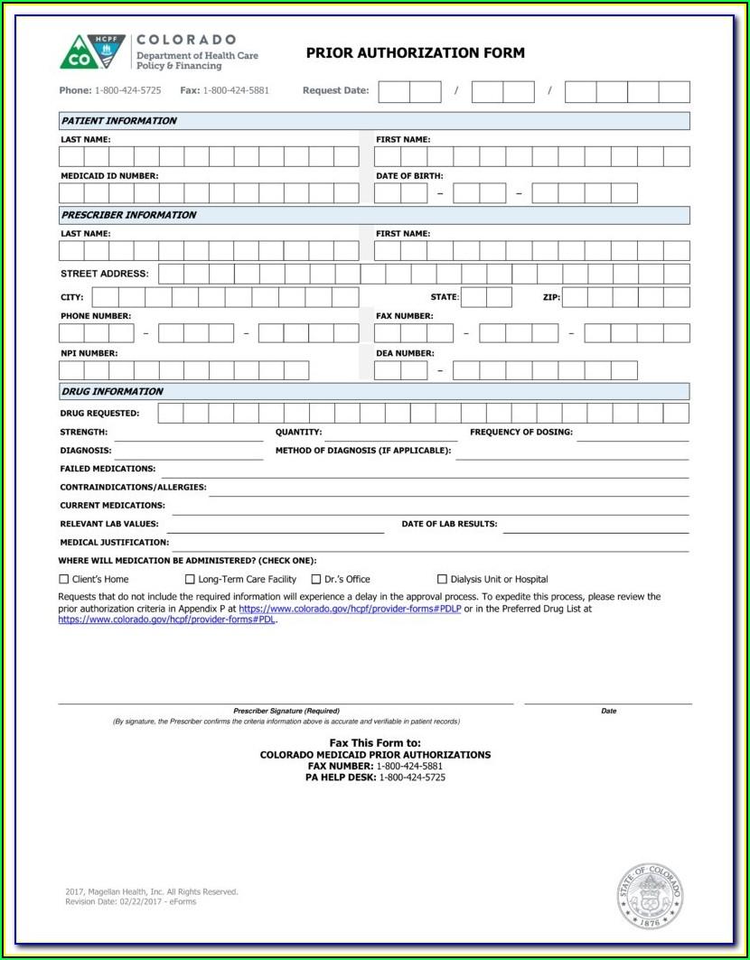 Versacheck Paper Form 3000